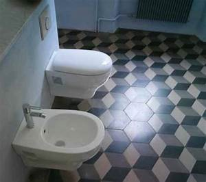 Hartnäckige Verschmutzung Toilette : tipps rund um die wc reinigung ~ Frokenaadalensverden.com Haus und Dekorationen