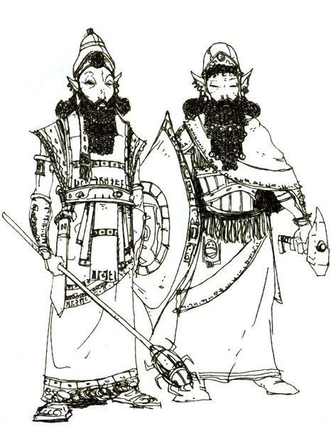 17 Best Images About Elder Scrolls Dwemer On Pinterest