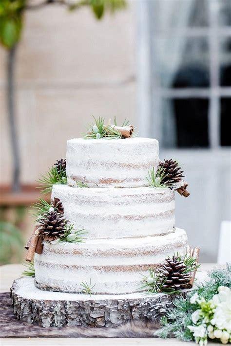 Château Colbert Cannet Winter Wedding Inspiration
