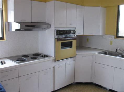 kitchen cabinets craigslist home furniture design