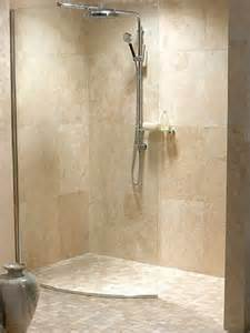 travertine bathroom ideas travertine bathroom on travertine shower travertine tile and travertine