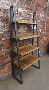 Metal Wood Furniture Rajkot by 25 Best Ideas About Industrial Furniture On Pinterest Mancave Ideas Indus