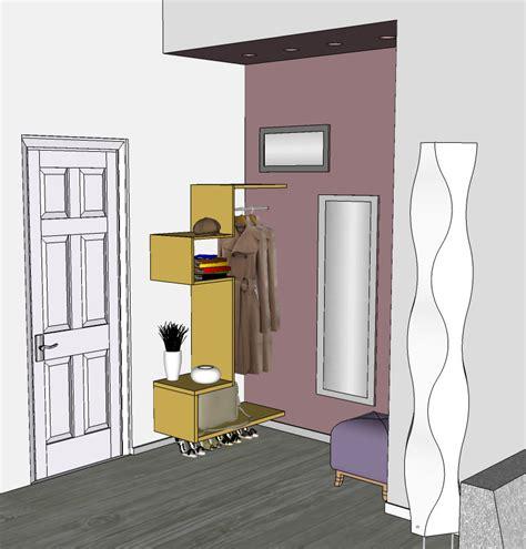 arredamento per ingresso arredare l ingresso mayday casa e progetti