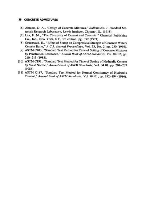 [Vance h. dodson_ph.d.__(auth.)]_concrete_admixtur(book_zz