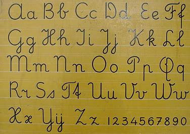 images  handwriting lettering  fonts
