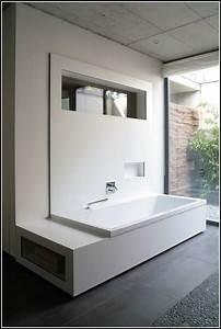 Badewanne In Wanne : badewanne in wanne system download page beste wohnideen ~ Lizthompson.info Haus und Dekorationen