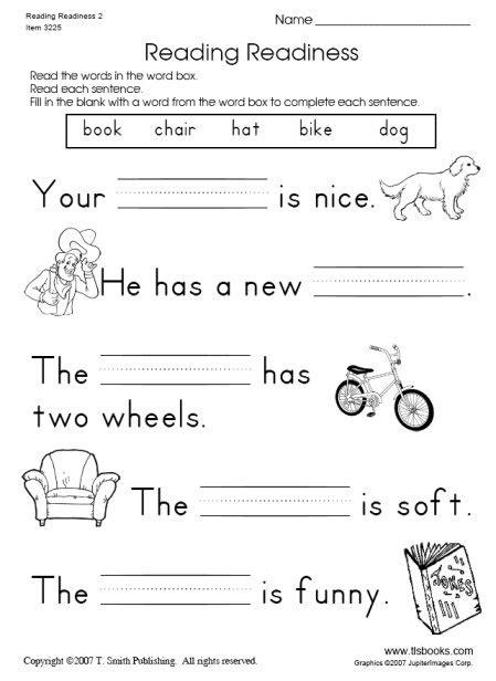 1st grade reading books pdf