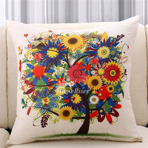Decorative Pillows For by Decorative Throw Pillows For Polyester