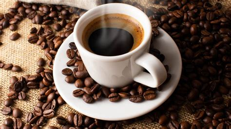 We hope this best affordable coffee and espresso maker review guide very helpful for you to choose the right affordable coffee maker according to your preference. Here's why you should be drinking coffee from Aldi