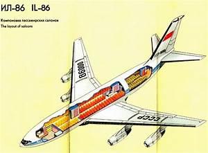 12 Best Aircraft Hazards Images On Pinterest