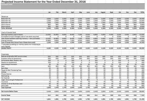Template Accounts For Small Company by Business Accounting Spreadsheet Template Business