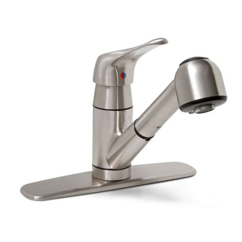 discount kitchen faucet best discount kitchen faucets best faucet reviews