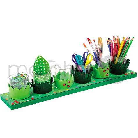 holz und kunststoff sortierbrett sortierhilfe holz und kunststoff bechern zum lernhilfe f 252 r kinder kaufen matches21