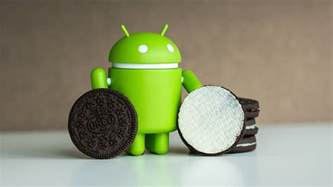 android with android 8 0 oreo news and features androidpit
