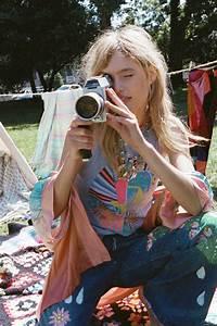 Free People // The Summer of Love 1967 love Maegan