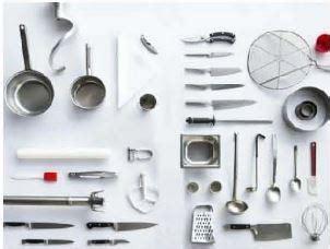 vente à domicile cuisine usetnsiles de cuisine en vente à domicile un jour une