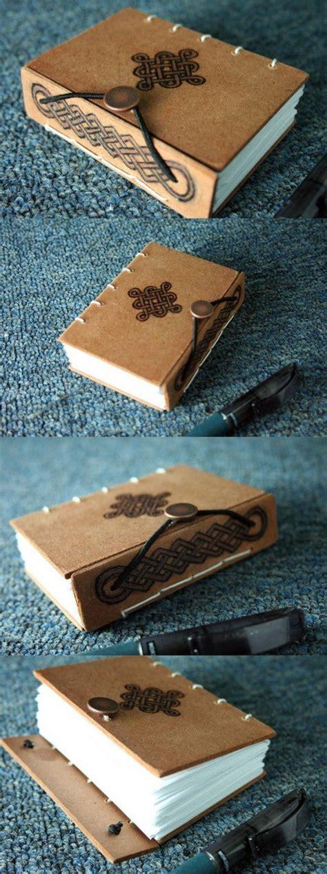 Buchumschläge Selber Machen by 1001 Ideen F 252 R Buchumschlag Selber Machen Wie Ist Da