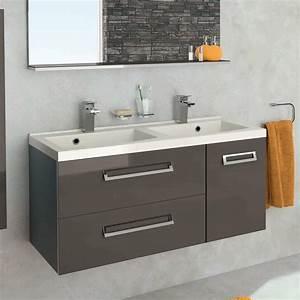merveilleux meuble salle de bain suspendu ikea 6 meuble With meuble salle de bain suspendu ikea