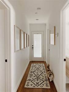 Warm, Up, Your, Day, With, These, Hallway, Decorating, Ideas, U2013, Storiestrending, Com