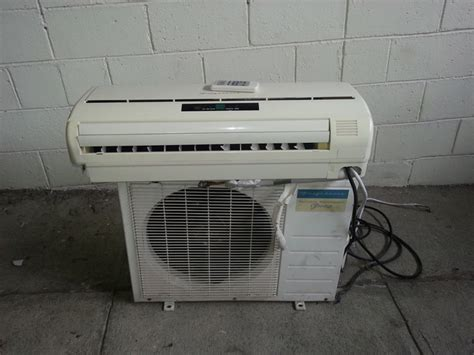 split level ac unitscarrier lg panasonic page