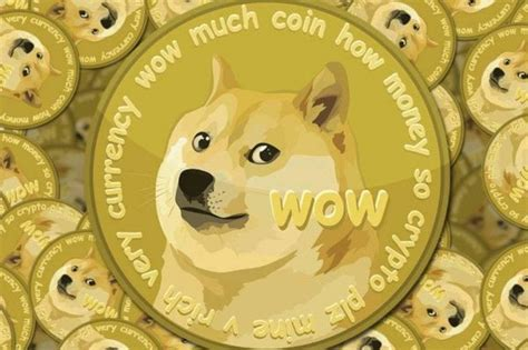 What is Dogecoin and How To Earn Money From The Memecoin?