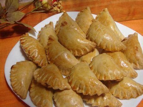 recette de cuisine marocaine ramadan cuisine marocaine recette ramadan paperblog