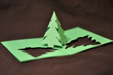 weihnachtskarten basteln 3d kreative bastelideen f 252 r weihnachtskarten