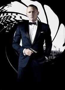 James Bond Skyfall : james bond 007 sponsors in skyfall ~ Medecine-chirurgie-esthetiques.com Avis de Voitures