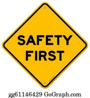 safety clip art royalty  gograph