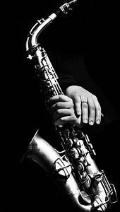 Baritone Saxophone Wallpaper | www.pixshark.com - Images ...