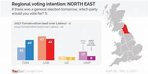 Tory surge in Labour heartlands - Westmonster