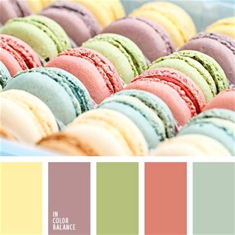 1000 images about palette on paint colors