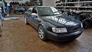 Audi Rs2 Krümmer : tots ~ Jslefanu.com Haus und Dekorationen