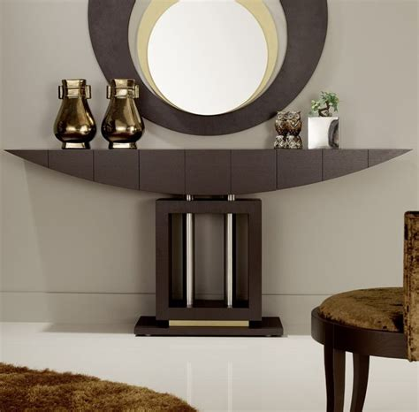 Contemporary Console Tables by Awesome Hallway Console Table And Mirror 29 About Remodel
