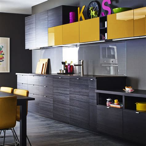 couleur de cuisine ikea cuisine ikea couleur cuisine en image