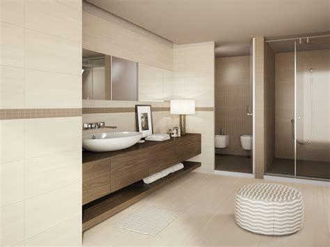 Návrhy Koupelen Se Sprchou