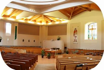 Church George St Catholic Ontario London Parish