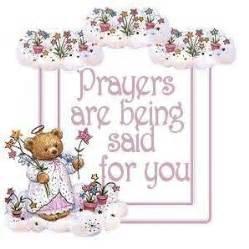 prayer   friends      pray