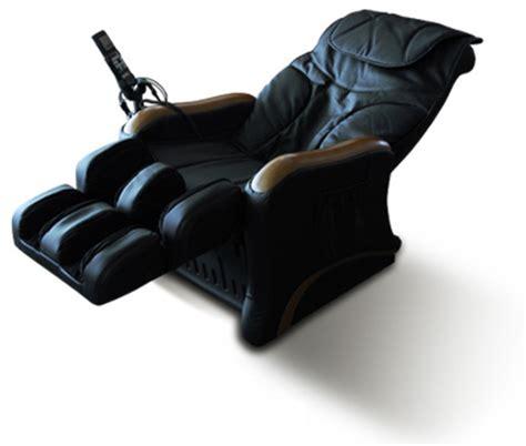 fauteuil de scholl maison design hosnya