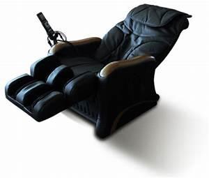 Fauteuil Massage Shiatsu : fauteuil de massage fauteuil massage awakening de ~ Premium-room.com Idées de Décoration