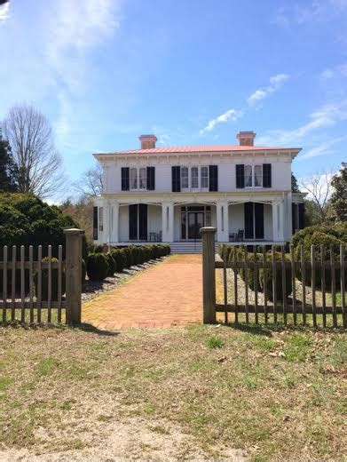 cherry hill plantation wikipedia