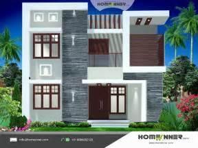 home design ideas attractive indian home design ideas indianhomedesign com
