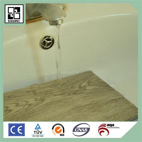 lay vinyl used floor for sale buy floor cleaning adhesive roller self adhesive