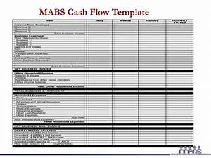 ppt module 5 session 1 preparing the clients non farm With farm cash flow template