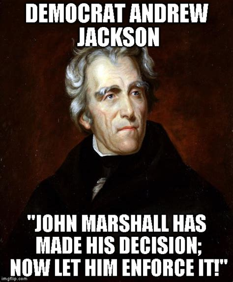 Andrew Jackson Memes - image tagged in andrew jackson imgflip
