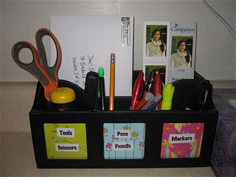 kitchen counter organizer mail kitchen organizing challenge before and after pics for 6637