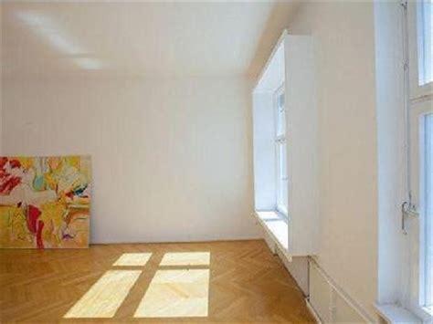 Wohnung Mit Garten Berlin Charlottenburg by Immobilien Zum Kauf In Charlottenburg Wilmersdorf