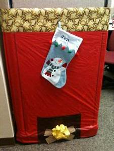 Decorate My Cubicle on Pinterest