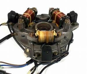 Yamaha 40 50 Hp 2