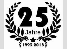 25 Jahre Jubiläum ⋆ MTBNeuses eV